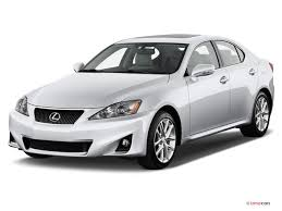 2008 lexus is 250 reliability 2012 lexus is prices reviews and pictures u s report