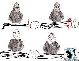 Sleep Paralysis Meme - what it feels like to have sleep paralysis by mufasa meme center