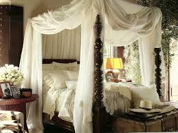 Young Couple Bedroom Ideas Bed Ideas Bedroom Bedroom Romantic Canopy Bed Ralph Lauren For