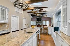 Kitchen Design Nj by Kitchen Remodeling Photos Design Line Kitchens
