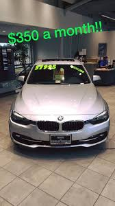 best bmw lease deals 13 best images about bmw charlottesville offers specials on
