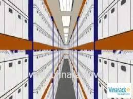 Mezzanine Floor Design Steel Mezzanine Floor Mezzanine Floor