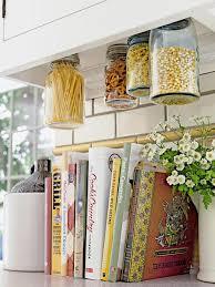 antique kitchen decorating ideas kichan image modern kitchen decor country kitchen designs