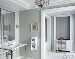 Best Paint Color For Small Bathroom Best Bathroom Colors Home Decor Gallery