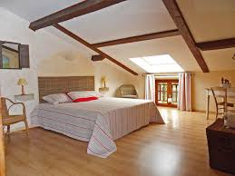 les chambre d hote chambres d hôtes de charme dans le royans vercors drôme isère
