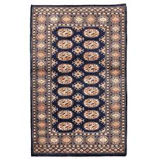 Bokhara Oriental Rugs Bokhara Carpets Bhadohi U2013 Meze Blog