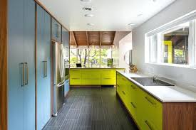 modern kitchen cabinets for sale mid century modern kitchens mid century modern metal kitchen