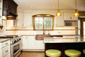 Cost Of Kitchen Cabinets Tags Kitchen Sears Cabinet Refacing Cost Of Costs Calculator Remodel