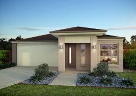 packages u0026 designs stop rent properties brand new home