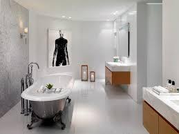 glasbilder für badezimmer bilder im bad aufhängen 40 ideen und tolle motive