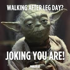 Funny Yoda Memes - yoda the true speaks prozis exceedyourself yoda yodaquotes