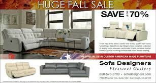 Sofa And Couch Sale Furniture Stores San Diego Sofas Recliners Sofa Designers
