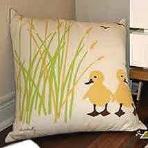Duck Crib Bedding Set Http Inthered Design Wp Content Uploads 2012 03 Duck