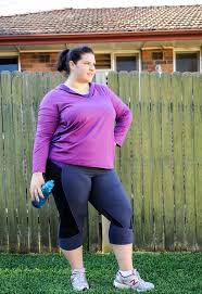 best 25 affordable workout clothes ideas on pinterest cheap
