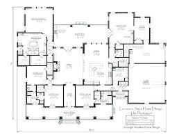 my dream house plans dream house plans with photos thecashdollars com