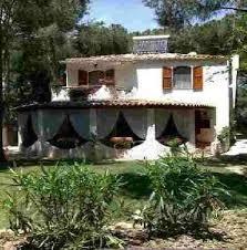 chambre d hotes sardaigne chambres d hôtes à pula sardaigne iha 69696