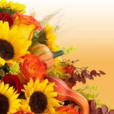 sacramento florist paso boulevard florist florists 2431 paso blvd