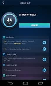 du speed booster pro apk du speed booster 2 1 1 0 for android