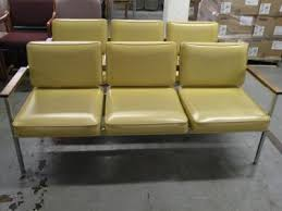 Office Furniture Waiting Room Chairs by Office Waiting Room Chairs Elegant Furniture Design