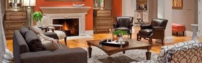 interior design firm and support service in rutherfordton nc