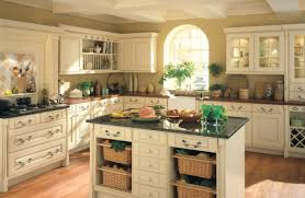 French Country Kitchen Cabinets Photos French Country Decor Above Kitchen Cabinets Nrtradiant Com