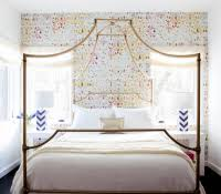wallpapers designs for home interiors wallpaper for walls decor master bedroom accent wall the designer