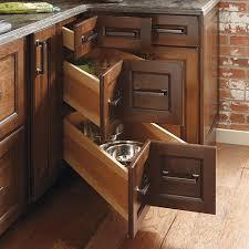 kitchen storage cabinets menards kitchen cabinets buying guide at menards