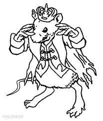 72 fairy tale mythology coloring pages images