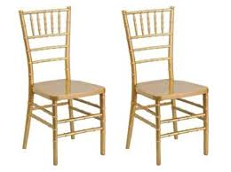 le chiavari chair and decor u2013 chiavari chairs and decor california