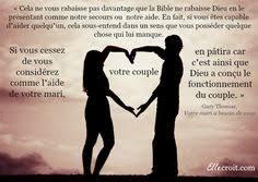 verset biblique mariage pardon souvenir citation dianne collard ellecroit citations
