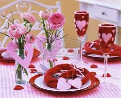 valentines table decorations 128 best table decor valentine images on pinterest table settings