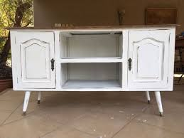 Antique Sideboard For Sale Results For Antique Sideboard In Household In South Africa Junk Mail