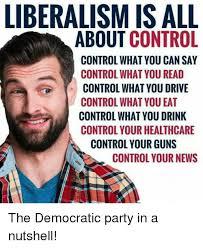 Democratic Memes - 25 best memes about democratic democratic memes