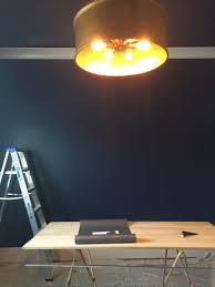 tnwallpaperhanger wallpaper installation project tempaper a