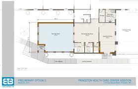 press release 970 square foot addition u0026 renovation princeton