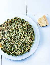 cuisine minute par marabout la recette du pasta cake on teste le gâteau de pâtes