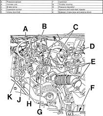 1996 volvo 850 wiring diagram volvo 850 wiring diagram download