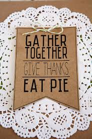 free thanksgiving printables print today eighteen25