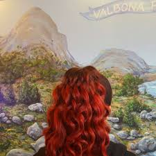 valbona u0027s beauty salon 14 photos u0026 29 reviews hair salons