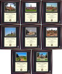 michigan state diploma frame executive diploma frames all frames 99 oklahoma state