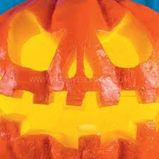 Led Lights Halloween Collection Orange Icicle Lights Halloween Pictures 125 Best