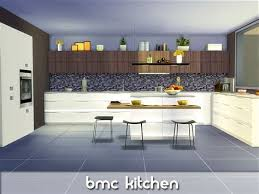 sims 3 cuisine chimei sims 3 kitchen 11 cuisine en u 94748 kitchens