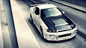 cars nissan skyline nissan skyline gtr r34 wallpapers group 89