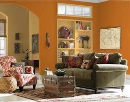 21 best lively décor images on pinterest house paint colors