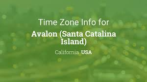 Time Zone Map For Usa by Time In The United States Wikipedia Time Zone Map North America