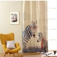 online get cheap curtain beige aliexpress com alibaba group
