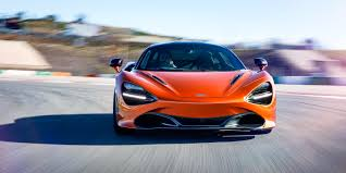 mercedes mclaren red mclaren 720s local pricing and specs for three tier supercar