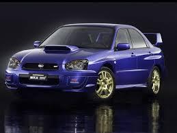 subaru cars 2015 4html 2004 car subaru impreza wrx sti u2013 0011