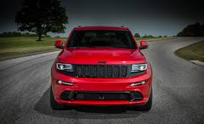 jeep srt8 supercharger kit no hellcat supercharged v8 for the jeep srt8 just yet 2015 jeep