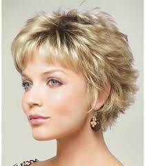 short hairstyles for women with short foreheads 1 of 4 http pyscho mami tumblr com post 157436269729 hairstyle